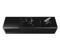 ASTRO Base Station A50 Kit dla Xbox One - 445865 - zdjęcie 3