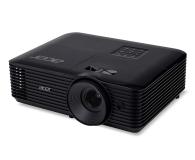 Acer X168H DLP - 460255 - zdjęcie 2