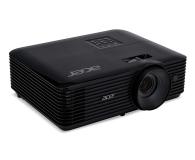 Acer X168H DLP - 460255 - zdjęcie 4