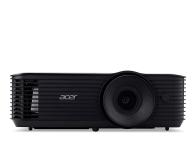 Acer X168H DLP - 460255 - zdjęcie 1
