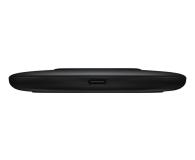 Samsung Ładowarka Indukcyjna 1A Fast Charge USB-C - 460387 - zdjęcie 4