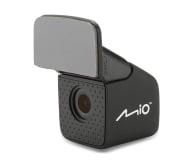 Mio A30 Full HD Tylna Kamera do serii MiVue 7xx - 459001 - zdjęcie 2