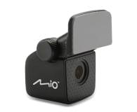 Mio A30 Full HD Kamera tylna do kamer Mio - 459001 - zdjęcie 3