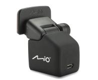 Mio A30 Full HD Kamera tylna do kamer Mio - 459001 - zdjęcie 5