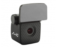 Mio A30 Full HD Kamera tylna do kamer Mio - 459001 - zdjęcie 1