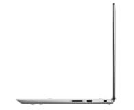 Dell Inspiron 5482 i7-8565U/8GB/256+1TB/Win10 MX130 IPS - 460438 - zdjęcie 11
