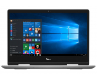 Dell Inspiron 5482 i3-8145U/4GB/256+1000/Win10 FHD IPS  - 460408 - zdjęcie 10