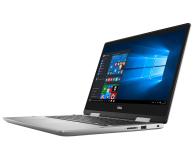 Dell Inspiron 5482 i7-8565U/8GB/256+1TB/Win10 MX130 IPS - 460438 - zdjęcie 2