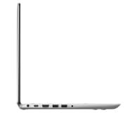 Dell Inspiron 5482 i7-8565U/8GB/256+1TB/Win10 MX130 IPS - 460438 - zdjęcie 12