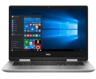 Dell Inspiron 5482 i5-8265U/16GB/256/Win10 MX130 IPS - 460417 - zdjęcie 3