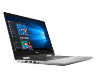 Dell Inspiron 5482 i3-8145U/4GB/256+1000/Win10 FHD IPS  - 460408 - zdjęcie 4