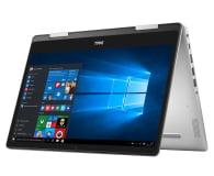 Dell Inspiron 5482 i3-8145U/4GB/256+1000/Win10 FHD IPS  - 460408 - zdjęcie 6