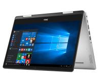 Dell Inspiron 5482 i7-8565U/8GB/256+1TB/Win10 MX130 IPS - 460438 - zdjęcie 6