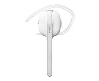 Jabra Style 6h/10m biały - 388352 - zdjęcie 1