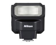 Nikon Speedlight SB-300 - 459764 - zdjęcie 1