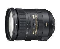 Nikon Nikkor AF-S DX 18-200mm f/3.5-5.6G ED VR II - 459755 - zdjęcie 1