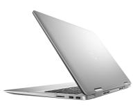Dell Inspiron 7786 i7-8565U/16GB/512/Win10 MX150 FHD - 448911 - zdjęcie 10