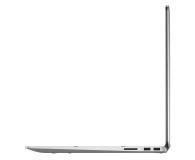 Dell Inspiron 7786 i7-8565U/16GB/512/Win10 MX150 FHD - 448911 - zdjęcie 11