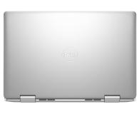 Dell Inspiron 7786 i7-8565U/16GB/512/Win10 MX150 FHD - 448911 - zdjęcie 8