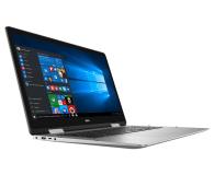 Dell Inspiron 7786 i7-8565U/16GB/512/Win10 MX150 FHD - 448911 - zdjęcie 4