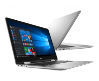 Dell Inspiron 7786 i7-8565U/16GB/512/Win10 MX150 FHD - 448911 - zdjęcie 1