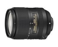 Nikon Nikkor AF-S DX 18-300mm f/3.5-6.3G ED VR - 459753 - zdjęcie 1