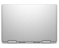 Dell Inspiron 7386 i5-8265U/8GB/496SSD/Win10 FHD IPS - 460472 - zdjęcie 6