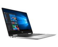 Dell Inspiron 7386 i5-8265U/8GB/256/Win10 FHD IPS - 448895 - zdjęcie 4