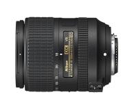 Nikon Nikkor AF-S DX 18-300mm f/3.5-6.3G ED VR - 459753 - zdjęcie 2