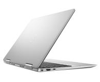 Dell Inspiron 7386 i5-8265U/8GB/256/Win10 FHD IPS - 448895 - zdjęcie 7