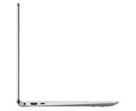Dell Inspiron 7386 i5-8265U/8GB/496SSD/Win10 FHD IPS - 460472 - zdjęcie 10