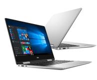 Dell Inspiron 7386 i5-8265U/8GB/256/Win10 FHD IPS - 448895 - zdjęcie 1