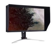 Acer Nitro XV273KPBMIIPPHZX Quantum Dot HDR  - 459448 - zdjęcie 4