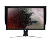 Acer Nitro XV273KPBMIIPPHZX Quantum Dot HDR  - 459448 - zdjęcie 3