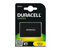 Duracell Zamiennik Nikon EN-EL 9 - 460723 - zdjęcie 1