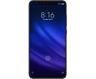 Xiaomi Mi 8 PRO  8/128GB  Transparent - 455481 - zdjęcie 2