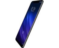 Xiaomi Mi 8 PRO  8/128GB  Transparent - 455481 - zdjęcie 8