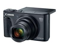 Canon PowerShot SX740 czarny - 460628 - zdjęcie 6