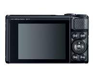 Canon PowerShot SX740 czarny - 460628 - zdjęcie 4