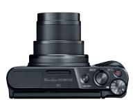 Canon PowerShot SX740 czarny - 460628 - zdjęcie 3