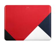 Huawei Leather Case Sleeve do MateBook X Pro - 458512 - zdjęcie 1