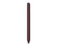 Microsoft Pióro Surface Pen (Burgundowy) - 460486 - zdjęcie 1
