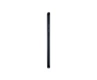 LG G7 FIT czarny + 32GB - 470345 - zdjęcie 8