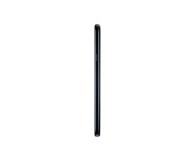 LG G7 FIT czarny + 32GB - 470345 - zdjęcie 9