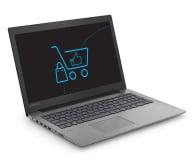 Lenovo Ideapad 330-15 i5-8300H/8GB/240 GTX1050 - 481972 - zdjęcie 3