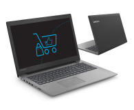 Lenovo Ideapad 330-15 i5-8300H/8GB/256 GTX1050 - 491379 - zdjęcie 1