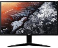 Acer KG251QBMIIX czarny - 458155 - zdjęcie 3