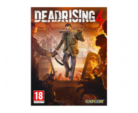 PC Dead Rising 4 ESD Steam - 460796 - zdjęcie 1