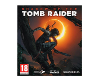 Square Enix Shadow of the Tomb Raider ESD Steam - 460821 - zdjęcie 1
