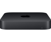 Apple Mac Mini i5 3.0GHz/16GB/512GB SSD/UHD Graphics 630 - 563916 - zdjęcie 2